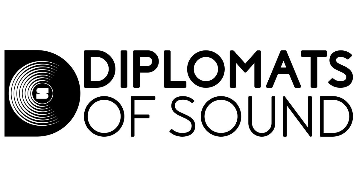 (c) Diplomatsofsound.org