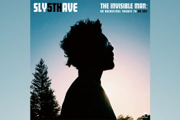 Sly5thAve