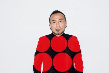 Toshio Matsuura (Live & DJ)